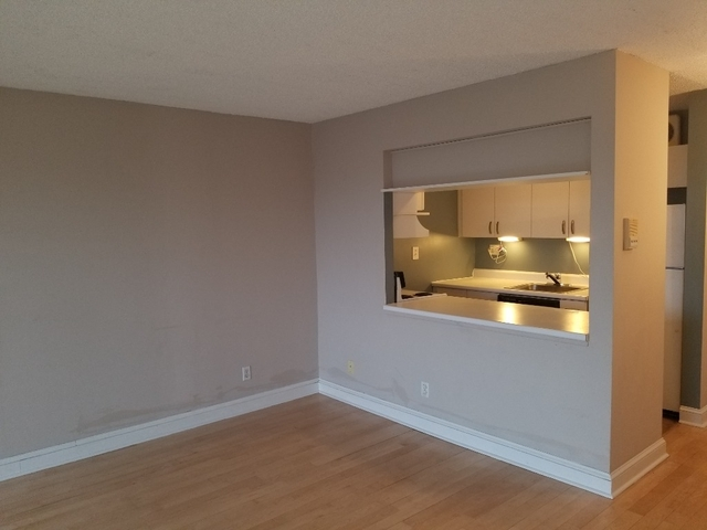 2 Bedrooms, Astoria Rental in NYC for $3,195 - Photo 1