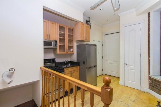 1 Bedroom, NoLita Rental in NYC for $4,520 - Photo 1