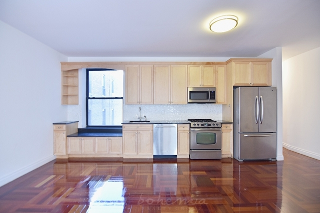 3 Bedrooms, Hamilton Heights Rental in NYC for $3,465 - Photo 2
