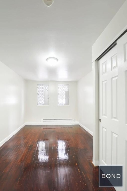 1 Bedroom, Lower East Side Rental in NYC for $1,900 - Photo 1