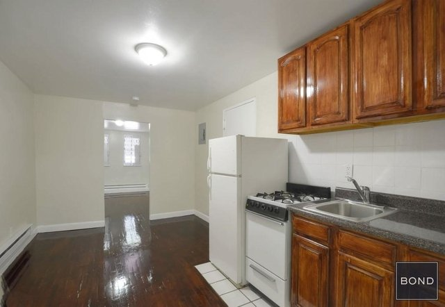 1 Bedroom, Lower East Side Rental in NYC for $1,900 - Photo 2