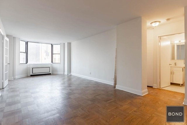 2 Bedrooms, Upper East Side Rental in NYC for $5,795 - Photo 2