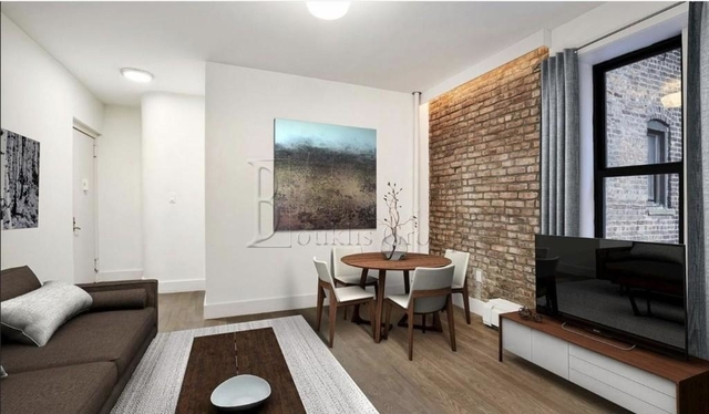 1 Bedroom, Central Harlem Rental in NYC for $2,149 - Photo 1