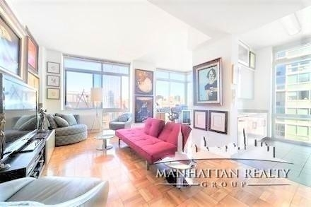Studio, Hell's Kitchen Rental in NYC for $1,900 - Photo 1