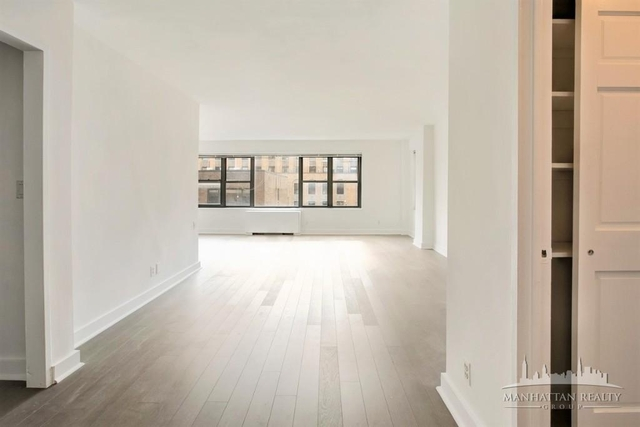 1 Bedroom, Rose Hill Rental in NYC for $2,096 - Photo 1