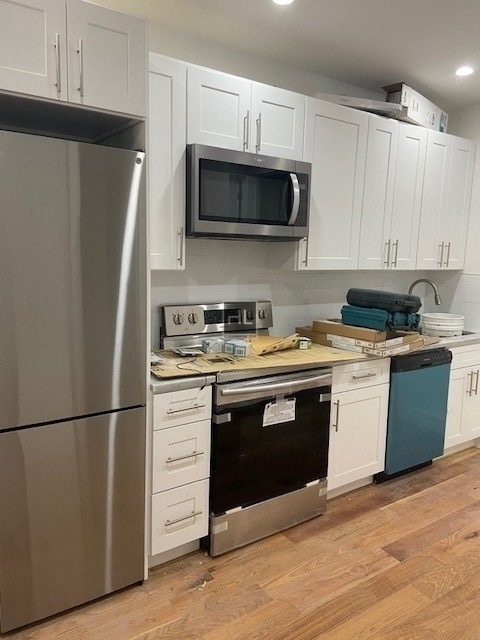 3 Bedrooms, Crown Heights Rental in NYC for $3,542 - Photo 2