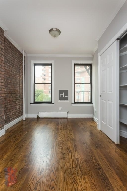 1 Bedroom, Rose Hill Rental in NYC for $2,640 - Photo 1
