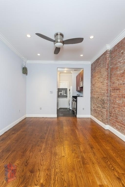 1 Bedroom, Rose Hill Rental in NYC for $2,640 - Photo 2