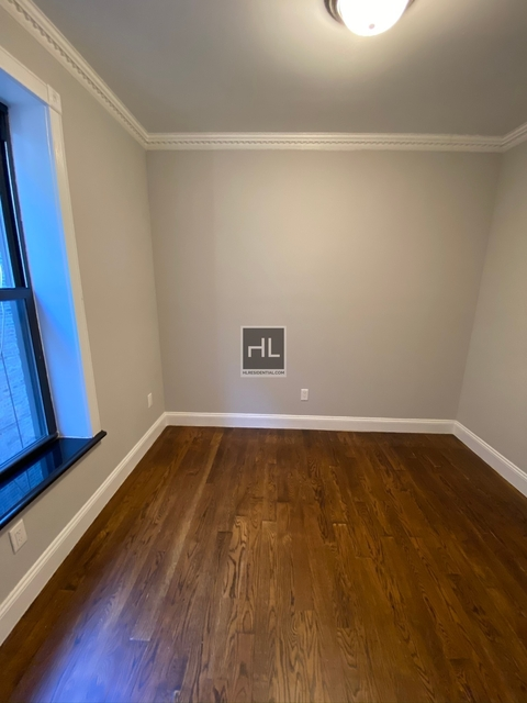 2 Bedrooms, East Harlem Rental in NYC for $2,322 - Photo 2