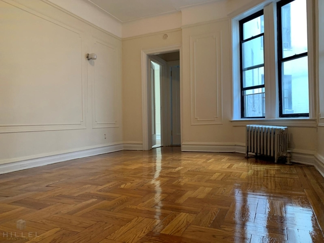 1 Bedroom, Astoria Rental in NYC for $2,295 - Photo 2