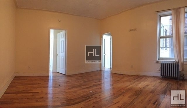 4 Bedrooms, East Flatbush Rental in NYC for $2,400 - Photo 1