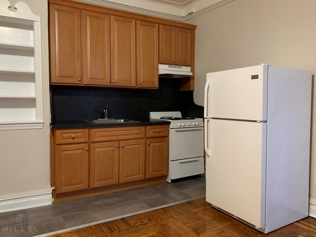 1 Bedroom, Woodhaven Rental in NYC for $1,700 - Photo 2