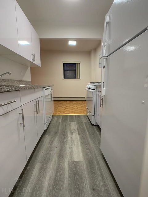 2 Bedrooms, Rego Park Rental in NYC for $2,265 - Photo 1