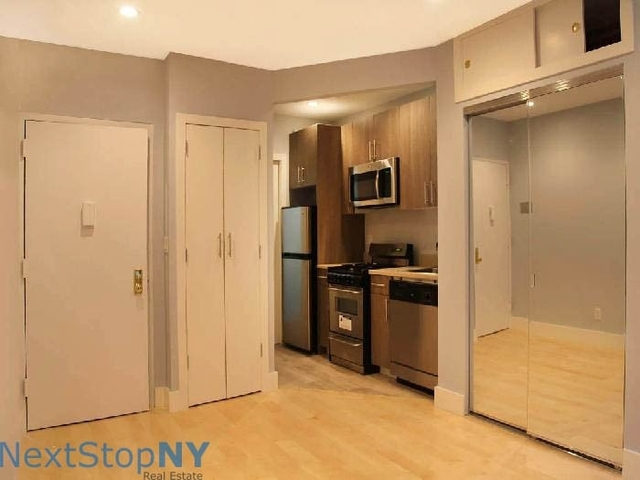 Studio, Bowery Rental in NYC for $2,300 - Photo 2