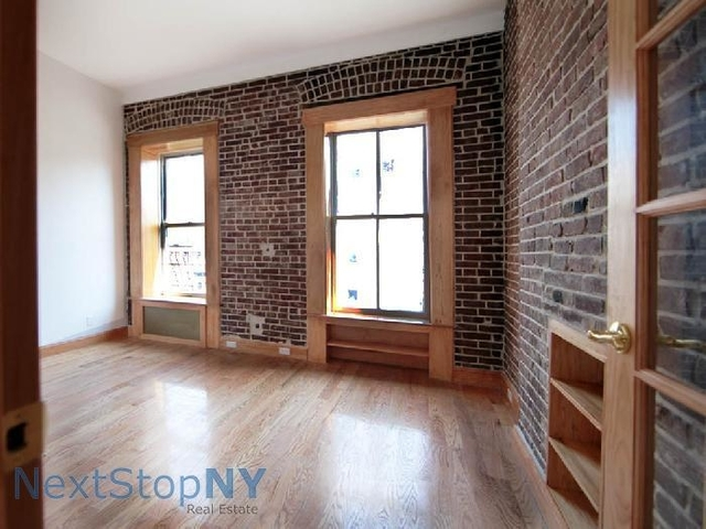 2 Bedrooms, SoHo Rental in NYC for $4,500 - Photo 2
