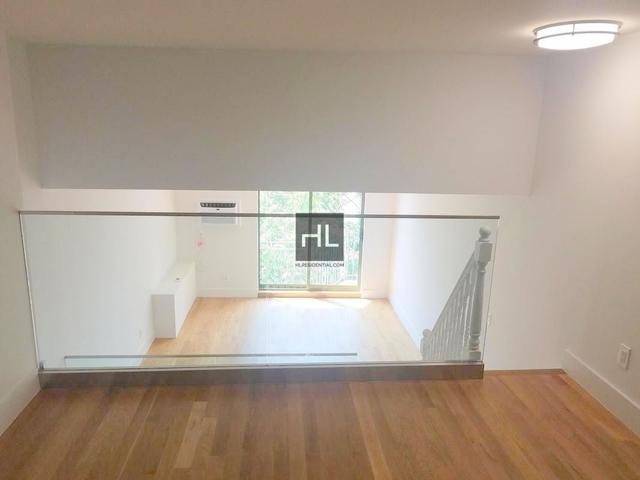 1 Bedroom, Gramercy Park Rental in NYC for $4,025 - Photo 1