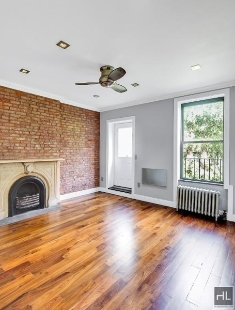 2 Bedrooms, Sutton Place Rental in NYC for $3,895 - Photo 1