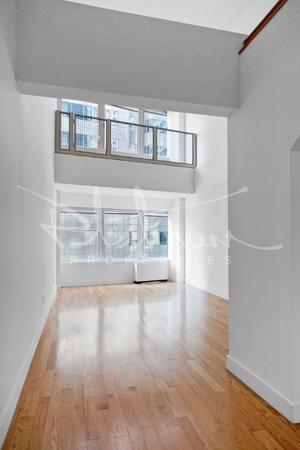 Studio, Financial District Rental in NYC for $5,354 - Photo 1