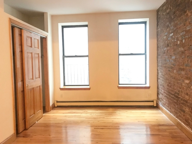 Studio, Hell's Kitchen Rental in NYC for $2,190 - Photo 2