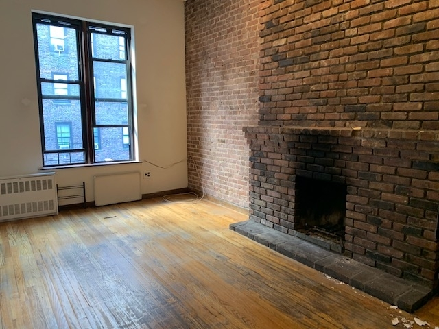 2 Bedrooms, Upper West Side Rental in NYC for $3,520 - Photo 2