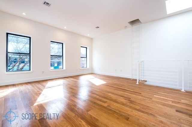 3 Bedrooms, Williamsburg Rental in NYC for $4,210 - Photo 2