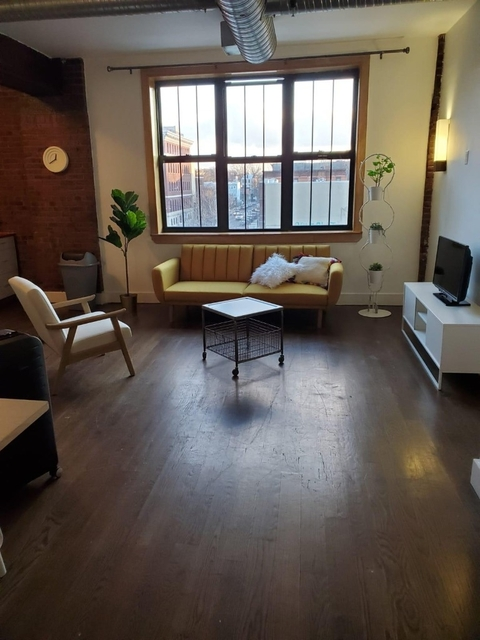 5 Bedrooms, Bedford-Stuyvesant Rental in NYC for $6,000 - Photo 1