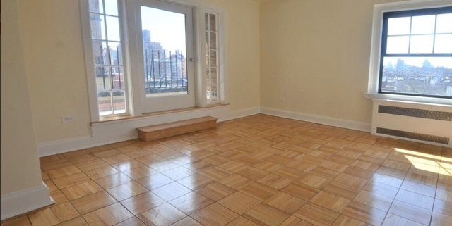 1 Bedroom, West Village Rental in NYC for $5,200 - Photo 1