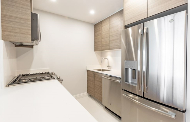 2 Bedrooms, Theater District Rental in NYC for $5,206 - Photo 1