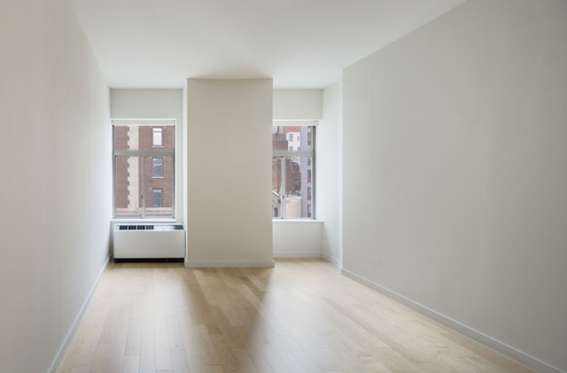 Studio, Financial District Rental in NYC for $2,711 - Photo 1