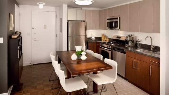 Studio, Downtown Brooklyn Rental in NYC for $2,337 - Photo 1