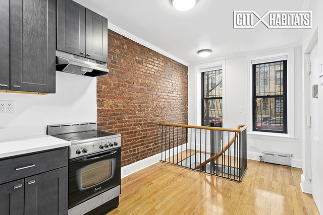 Studio, South Slope Rental in NYC for $1,970 - Photo 1