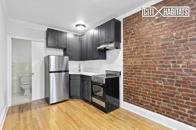 Studio, South Slope Rental in NYC for $1,970 - Photo 2