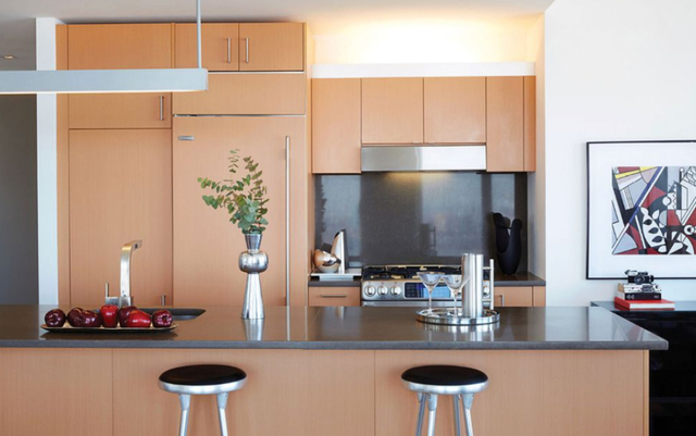 2 Bedrooms, Financial District Rental in NYC for $8,770 - Photo 1