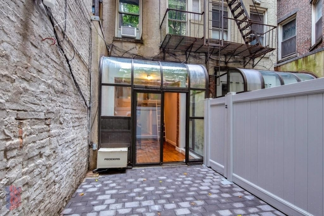 1 Bedroom, NoLita Rental in NYC for $4,995 - Photo 2