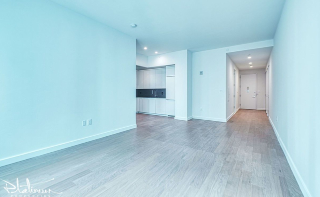 1 Bedroom, Financial District Rental in NYC for $4,258 - Photo 2