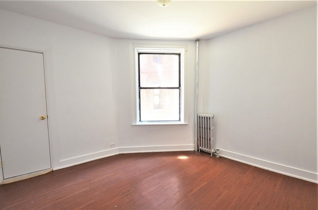 1 Bedroom, Fordham Manor Rental in NYC for $1,750 - Photo 2