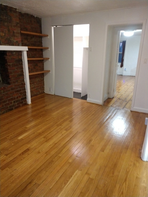 1 Bedroom, Boerum Hill Rental in NYC for $3,000 - Photo 1