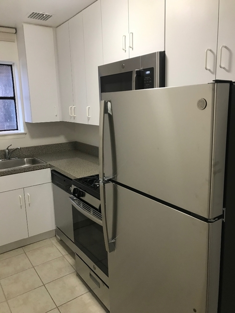 1 Bedroom, Forest Hills Rental in NYC for $1,910 - Photo 1