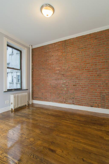 2 Bedrooms, Lower East Side Rental in NYC for $3,645 - Photo 2