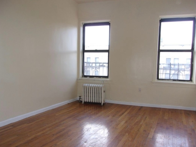 3 Bedrooms, Washington Heights Rental in NYC for $2,300 - Photo 1