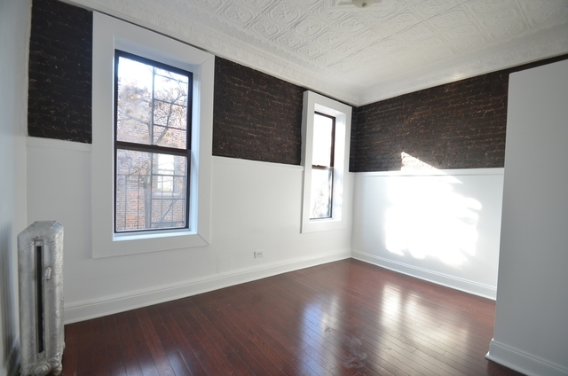3 Bedrooms, Hamilton Heights Rental in NYC for $2,644 - Photo 1