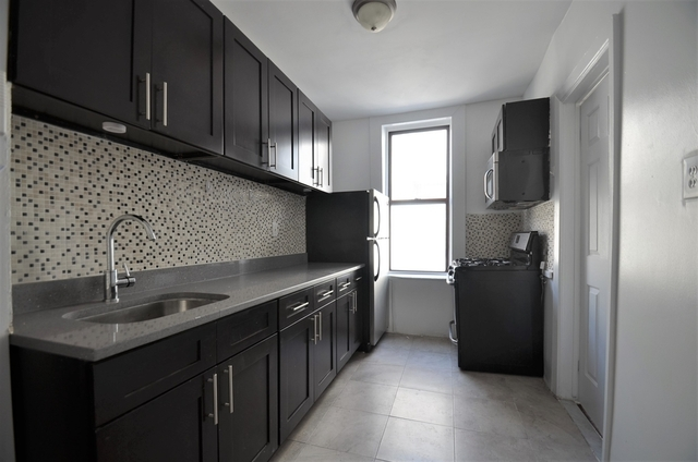 3 Bedrooms, Hamilton Heights Rental in NYC for $2,644 - Photo 2