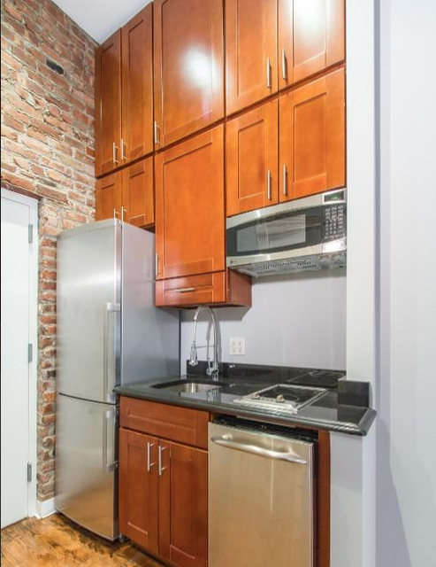 1 Bedroom, West Village Rental in NYC for $3,135 - Photo 1