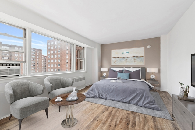 Studio, Central Harlem Rental in NYC for $1,640 - Photo 1