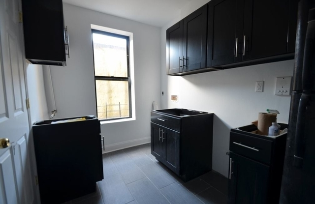 2 Bedrooms, Hamilton Heights Rental in NYC for $2,170 - Photo 2