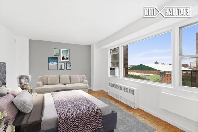 1 Bedroom, Central Harlem Rental in NYC for $2,066 - Photo 1