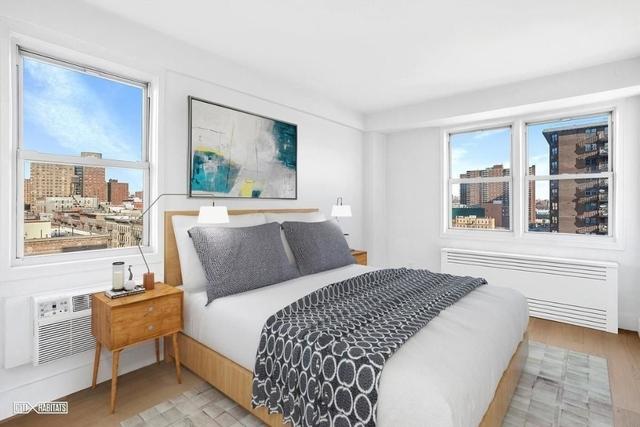 1 Bedroom, Central Harlem Rental in NYC for $2,066 - Photo 2