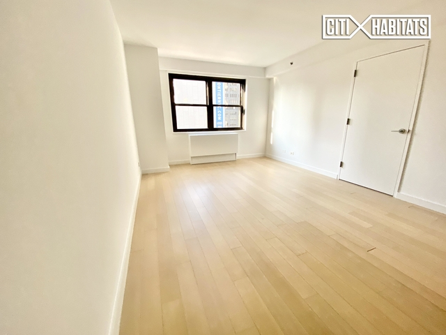 Studio, Murray Hill Rental in NYC for $3,175 - Photo 1