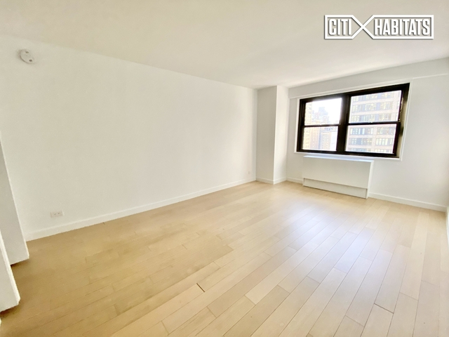 Studio, Murray Hill Rental in NYC for $3,175 - Photo 2