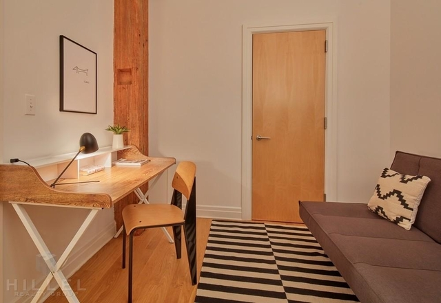 2 Bedrooms, DUMBO Rental in NYC for $4,875 - Photo 1